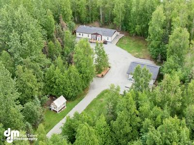 21817 SONGBIRD DR, Chugiak, AK 99567 - Photo 1