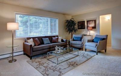 513 E 24TH AVE APT 1, Anchorage, AK 99503 - Photo 2