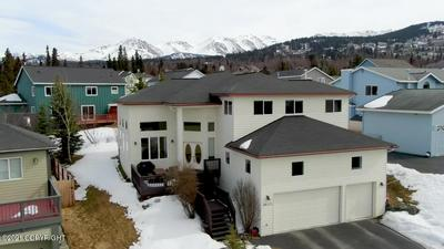 16111 BRIDGEWOOD CIR, Anchorage, AK 99516 - Photo 1
