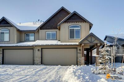 7922 GATE CREEK DR, Anchorage, AK 99502 - Photo 1