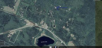 L4 B8 COOPER LANE, Chitina, AK 99566 - Photo 1