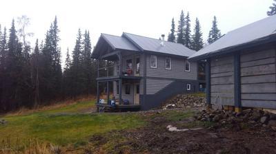 100 W TRINITY LAKE, Remote, AK 99000 - Photo 2