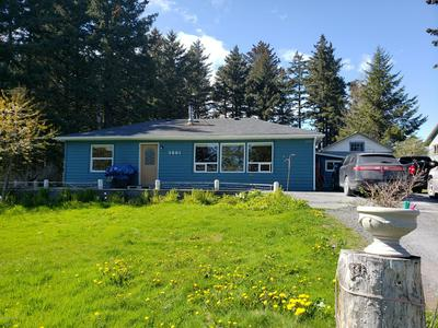 3081 SPRUCE CAPE RD, Kodiak, AK 99615 - Photo 2