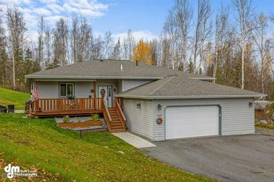 18084 WERRE ST, Chugiak, AK 99567 - Photo 1