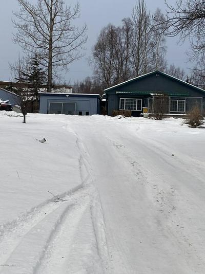 4451 DE ARMOUN RD, Anchorage, AK 99516 - Photo 2