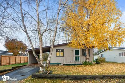 8330 NORDALE ST, Anchorage, AK 99502 - Photo 1