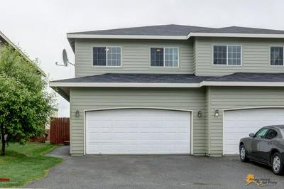 11036 HANNAH JANE PL, Eagle River, AK 99577 - Photo 2
