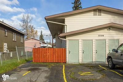 3309 RICHMOND AVE, Anchorage, AK 99508 - Photo 2