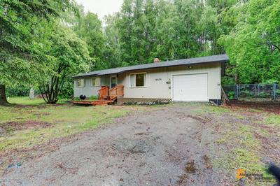 23826 HILLTOP DR, Chugiak, AK 99567 - Photo 1