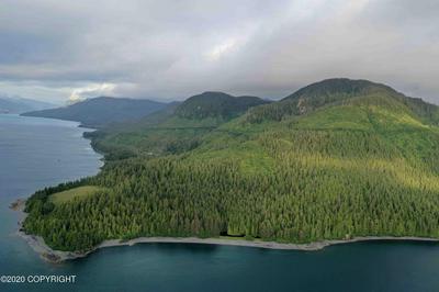 0000 PORT FIDALGO PROPERTY, Valdez, AK 99000 - Photo 2