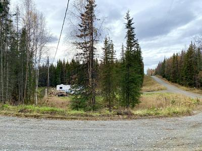 37775 PANORAMIC DR, Sterling, AK 99672 - Photo 2