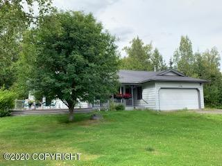 1750 W HARVEST LOOP, Wasilla, AK 99654 - Photo 1
