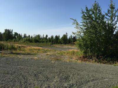 63747 OIL WELL RD, Ninilchik, AK 99639 - Photo 1