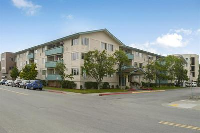 836 M ST APT 103, Anchorage, AK 99501 - Photo 1