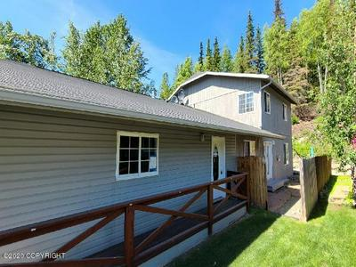 16680 RIVER HEIGHTS LOOP # 41, Eagle River, AK 99577 - Photo 2