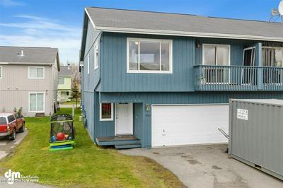 1767 WILDBERRY LOOP, Anchorage, AK 99502 - Photo 1