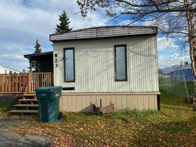 1200 W DIMOND BLVD SPC 823, Anchorage, AK 99515 - Photo 2