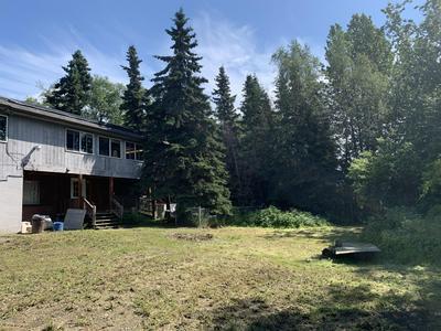1002 TYONEK DR, Anchorage, AK 99501 - Photo 2