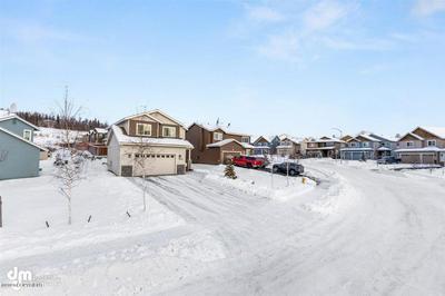 3234 MORGAN LOOP, Anchorage, AK 99516 - Photo 1