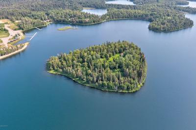 L16 ISLAND LAKE, Nikiski/North Kenai, AK 99635 - Photo 1