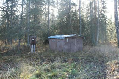 50675 LITTMITZ AVE, Nikiski/North Kenai, AK 99611 - Photo 2