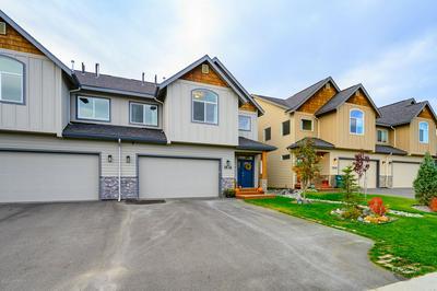 7838 GATE CREEK DR, Anchorage, AK 99502 - Photo 2