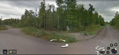 L9 S MUSKRAT STREET, Big Lake, AK 99652 - Photo 2
