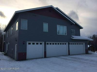 4700 NATRONA AVE, Anchorage, AK 99516 - Photo 1