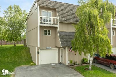 9145 CRANBERRY ST, Anchorage, AK 99502 - Photo 1