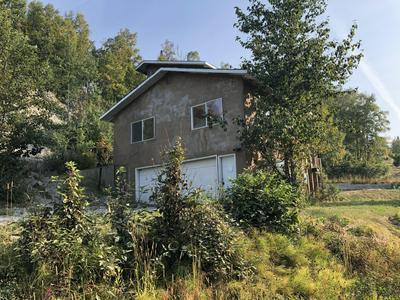 6801 OUR OWN LN, Anchorage, AK 99516 - Photo 1