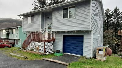 719 LOWER MILL BAY RD, KODIAK, AK 99615 - Photo 2