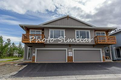 3714 W 61ST AVE # B, Anchorage, AK 99502 - Photo 1