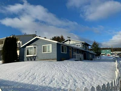 212 OLE JOHNSON AVE, KODIAK, AK 99615 - Photo 2