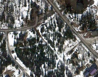 L23A B5H RABBIT CREEK VIEW & HEIGHTS, Anchorage, AK 99516 - Photo 1