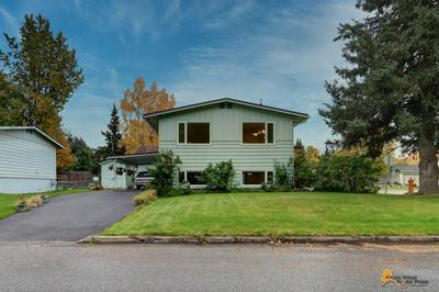 1108 GILMORE CT, Anchorage, AK 99503 - Photo 1
