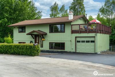 3701 W 67TH AVE, Anchorage, AK 99502 - Photo 2
