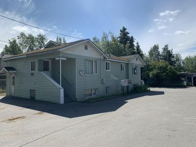 1010 TYONEK DR, Anchorage, AK 99501 - Photo 1