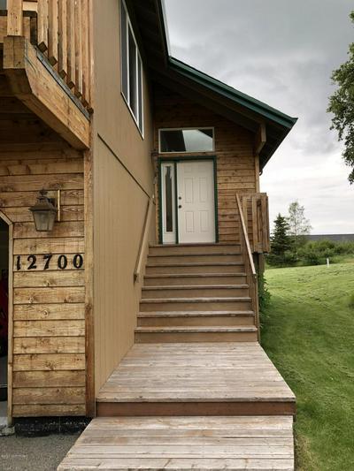 12700 NEHER RIDGE DR, Anchorage, AK 99516 - Photo 2