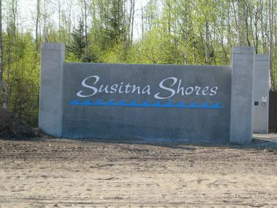 15005 E SUSITNA SHORES RD, Willow, AK 99688 - Photo 2
