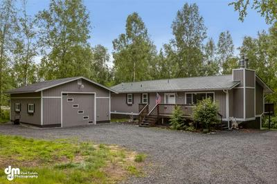 22611 MCMANUS DR, Chugiak, AK 99567 - Photo 1
