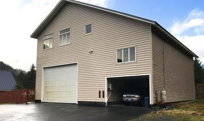 701 9TH ST, Cordova, AK 99574 - Photo 2