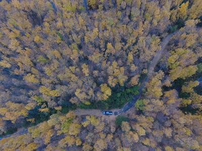 5283 S WESTIN DRIVE, Big Lake, AK 99652 - Photo 2
