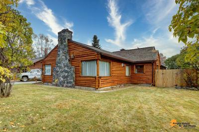 1145 H ST, Anchorage, AK 99501 - Photo 2
