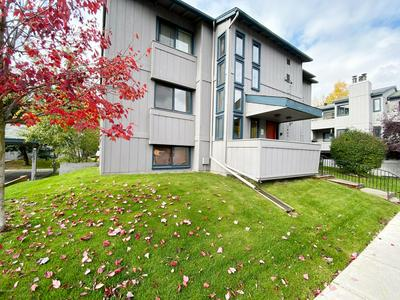 1645 SITKA ST APT 202, Anchorage, AK 99501 - Photo 1