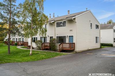 2224 GLACIER ST APT 304, Anchorage, AK 99508 - Photo 2