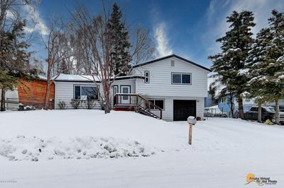4251 EDINBURGH DR, Anchorage, AK 99502 - Photo 1