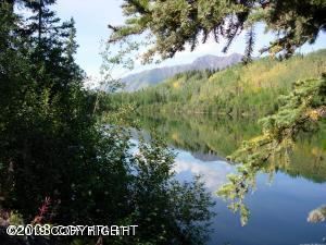 000 MCCARTHY ROAD, Chitina, AK 99566 - Photo 1