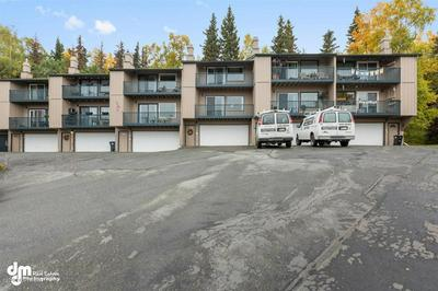 912 CLAY CT # 5, Anchorage, AK 99503 - Photo 1