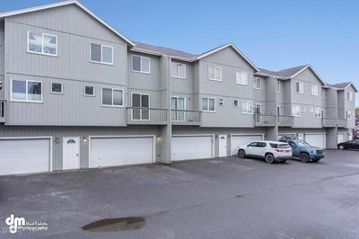 7463 MEADOW ST # 1F, Anchorage, AK 99507 - Photo 1