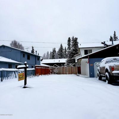 1812 3RD AVE, Kenai, AK 99611 - Photo 1